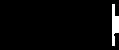photovoltaik eapv company